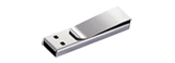 Cip USB Promotional Memory Drive