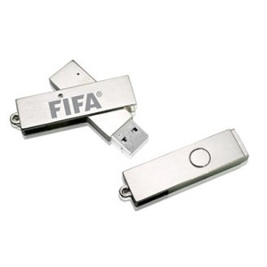Branded USB Sticks