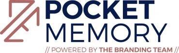 Pocket Memory UK