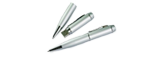 Pen Style Promotional Memory Drive