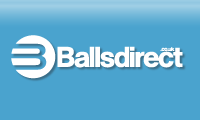 ballsdirectrightlogo