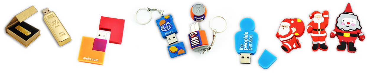 Twister-Branded-USB-Flashdrive-Stick